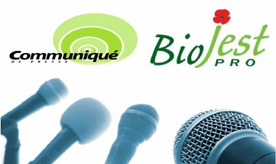 Biojest, lavage automobile ecologique